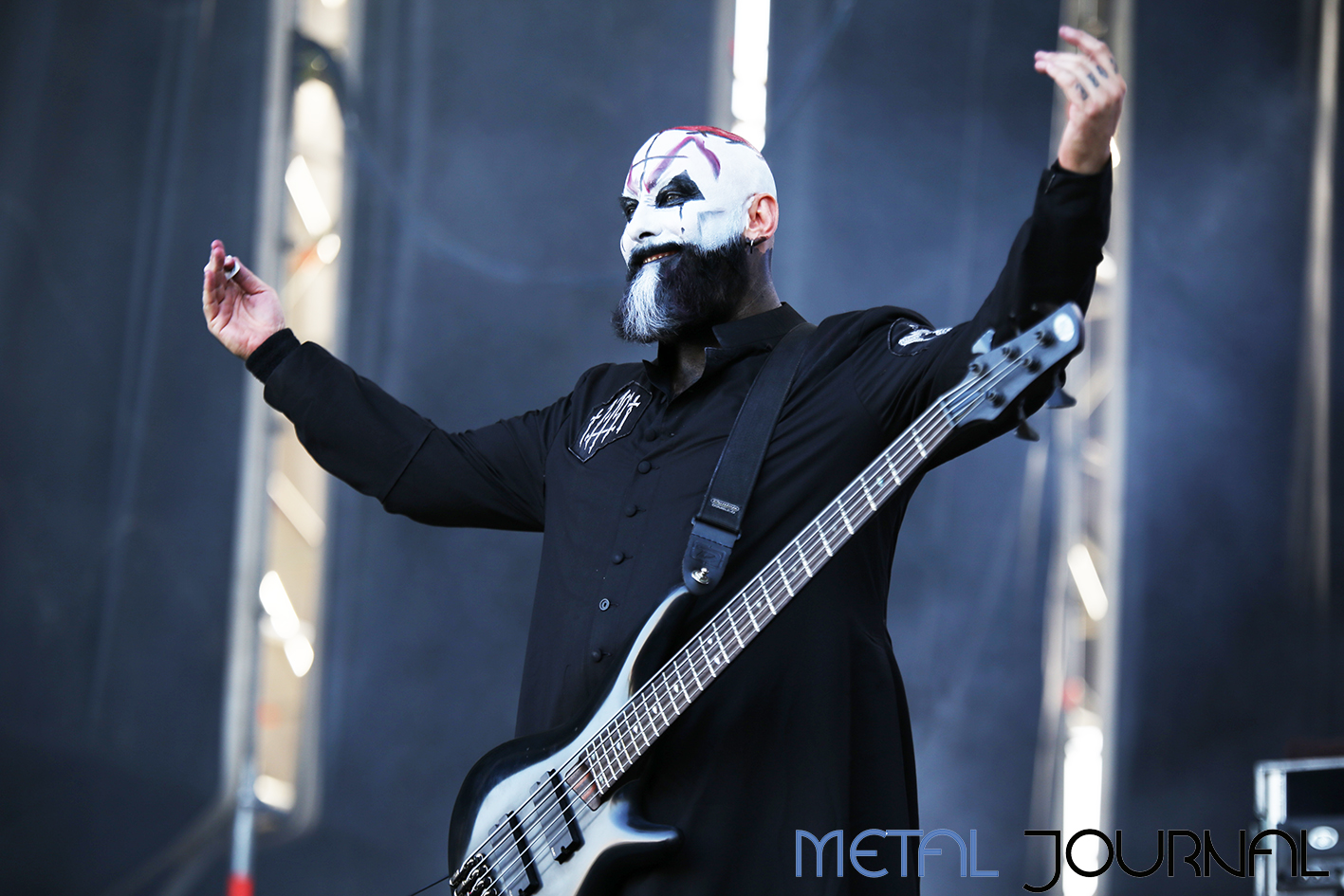 lacuna coil - leyendas del rock 2019 metal journal pic 6