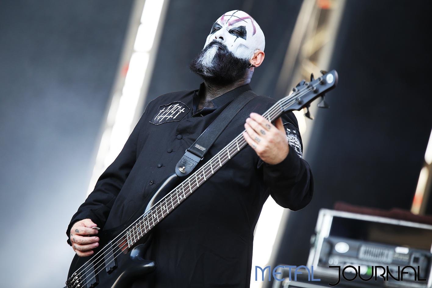 lacuna coil - leyendas del rock 2019 metal journal pic 7