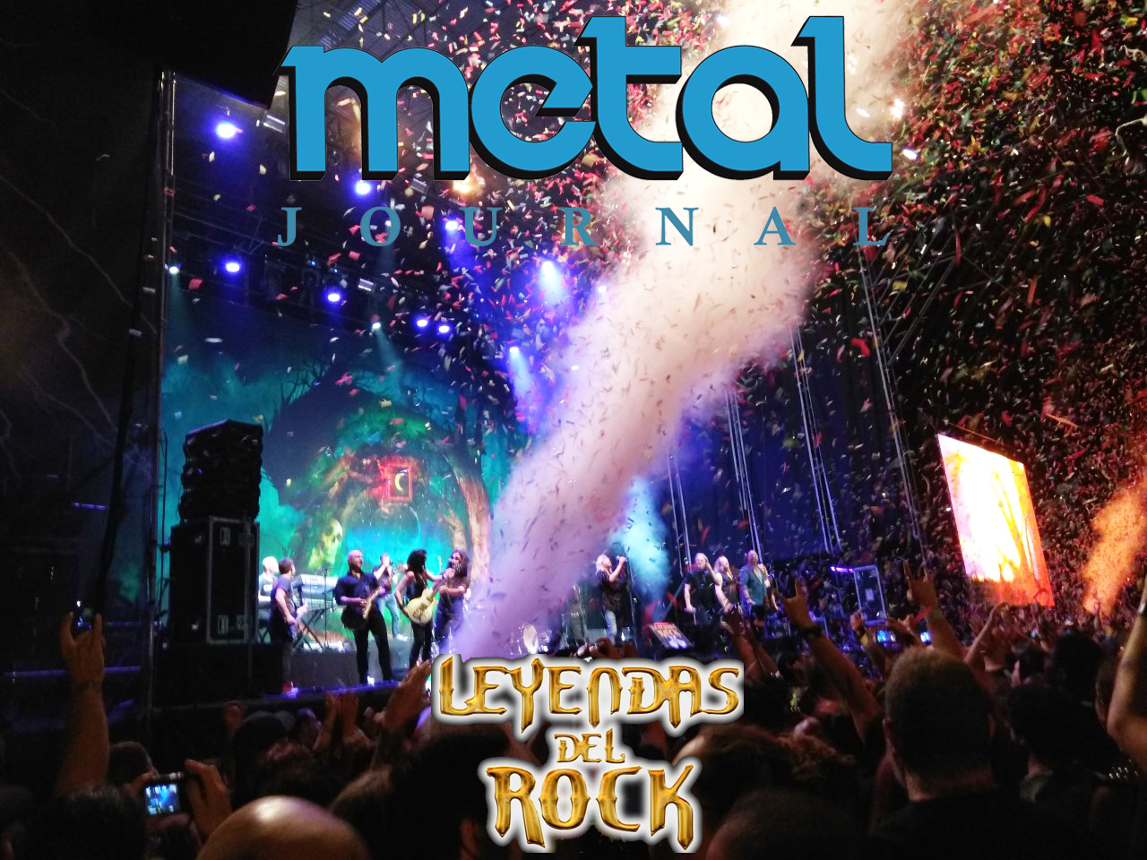 leyendas del rock 2019 metal journal pic 9