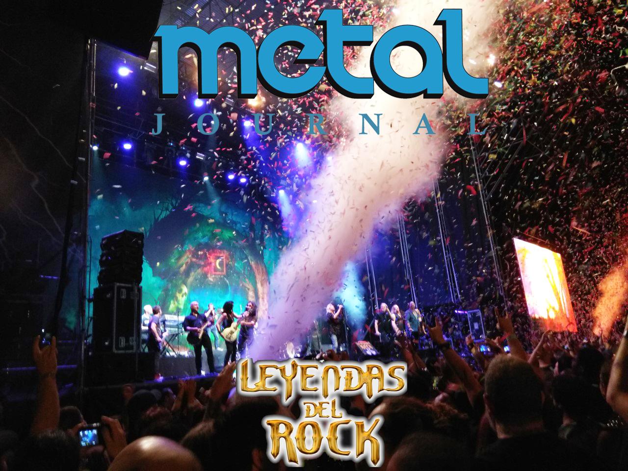 leyendas del rock 2019 metal journal pic 9