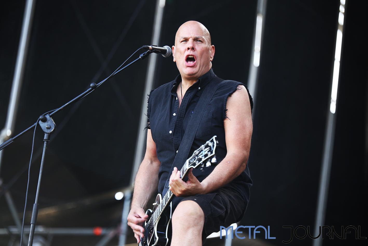metal church - leyendas del rock 2019 metal journal pic 4