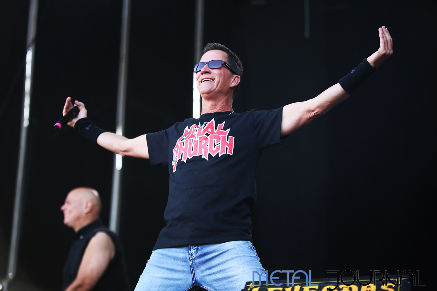 metal church - leyendas del rock 2019 metal journal pic 5