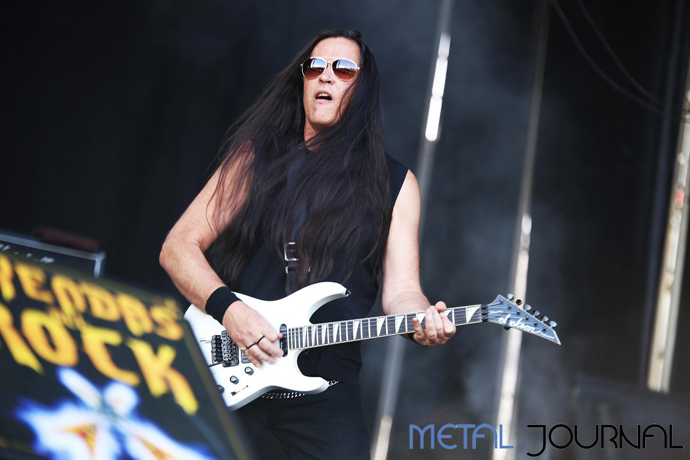 metal church - leyendas del rock 2019 metal journal pic 6