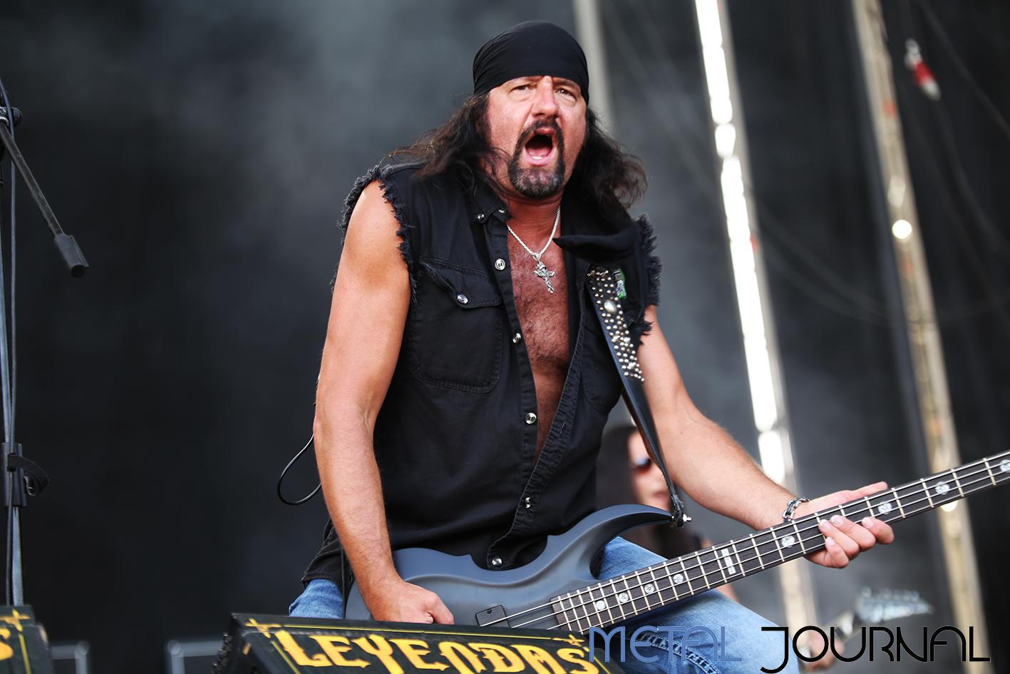 metal church - leyendas del rock 2019 metal journal pic 7