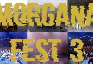 morgana fest 3