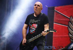obus - leyendas del rock 2019 metal journal pic 2