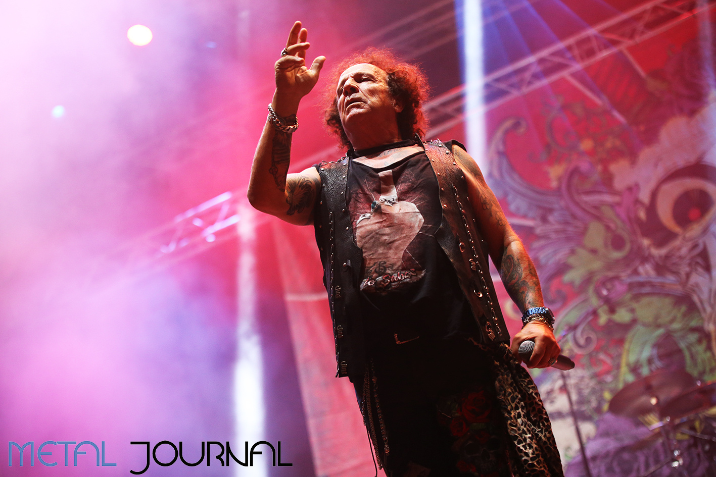 obus - leyendas del rock 2019 metal journal pic 3