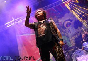 obus - leyendas del rock 2019 metal journal pic 5