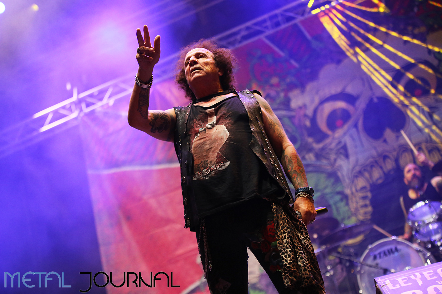 obus - leyendas del rock 2019 metal journal pic 5