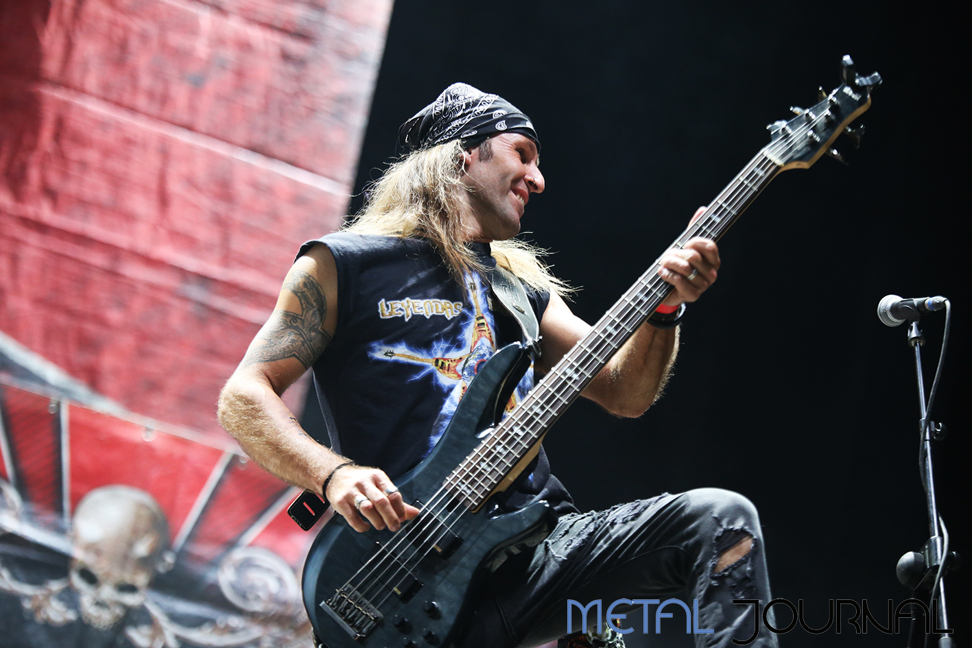 obus - leyendas del rock 2019 metal journal pic 7