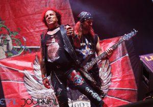 obus - leyendas del rock 2019 metal journal pic 8