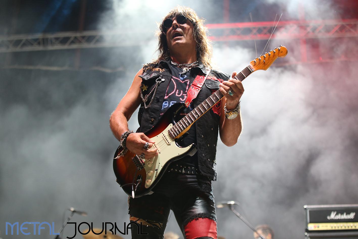 rata blanca - leyendas del rock 2019 metal journal pic 11