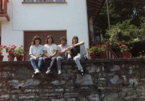 su ta gar 1988