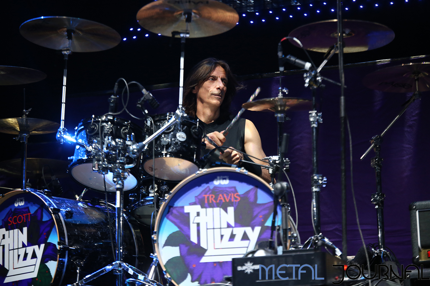 thin lizzy - leyendas del rock 2019 metal journal pic 9