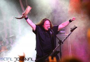 unleashed - leyendas del rock 2019 metal journal pic 1