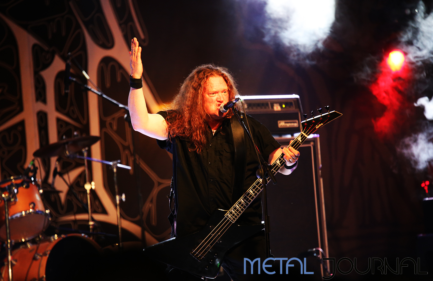 unleashed - leyendas del rock 2019 metal journal pic 2