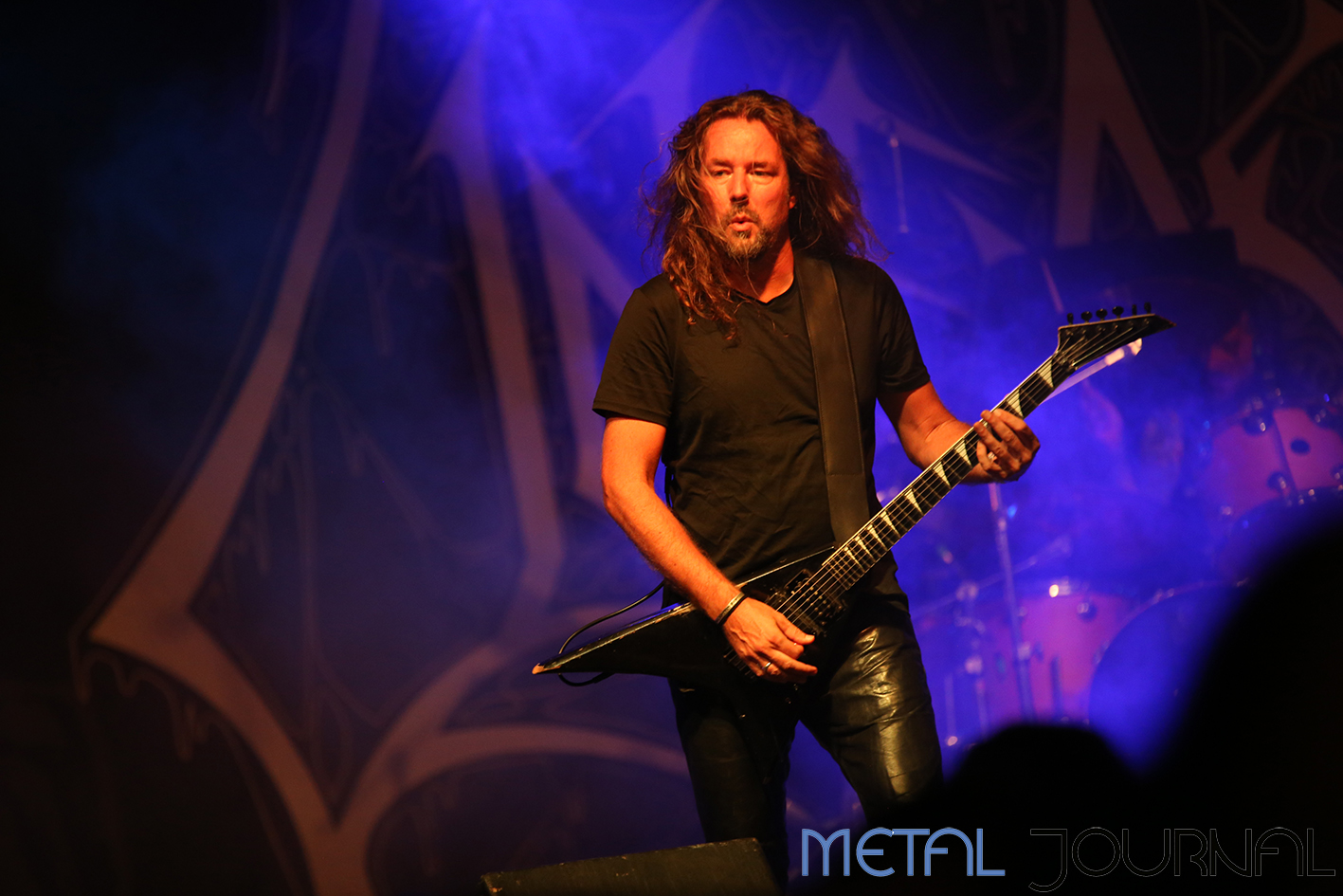 unleashed - leyendas del rock 2019 metal journal pic 3