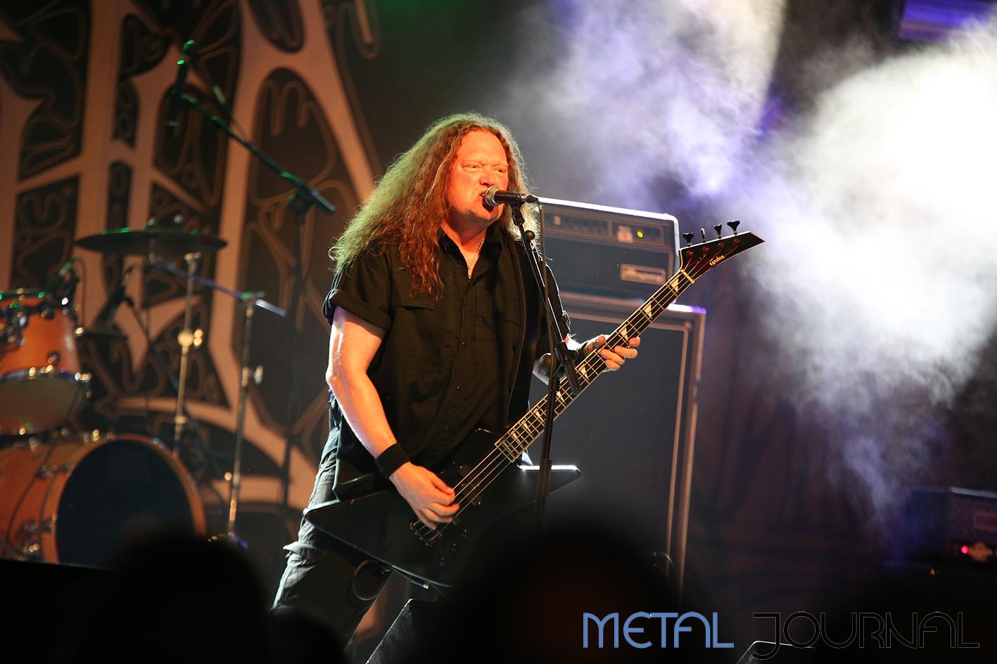 unleashed - leyendas del rock 2019 metal journal pic 5
