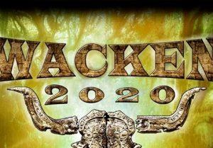 wacken 2020 pic 1
