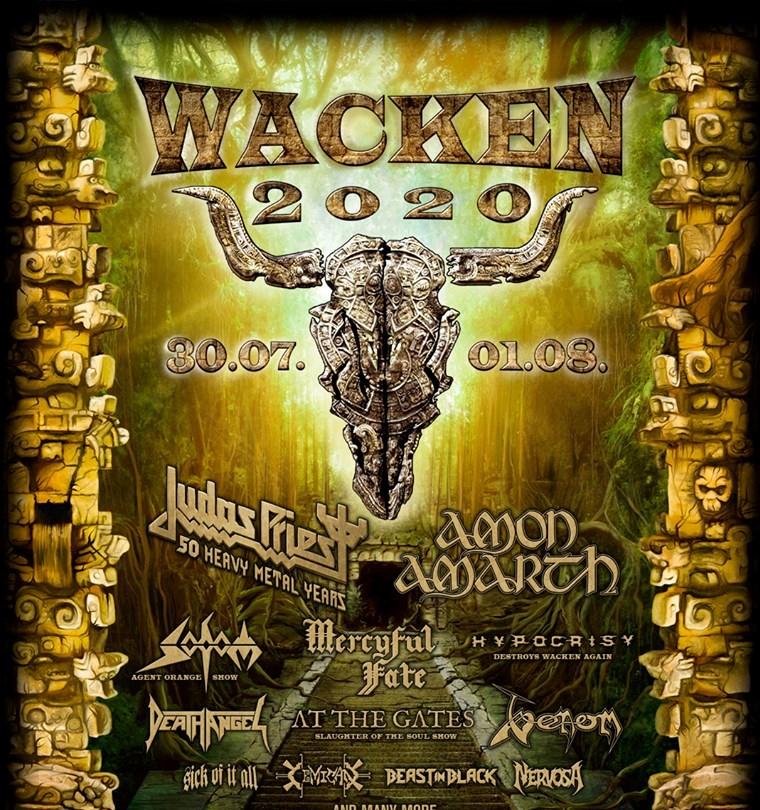 wacken 2020 pic 2