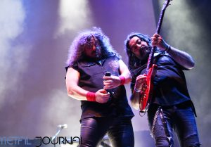 warcry - leyendas del rock 2019 metal journal pic 1