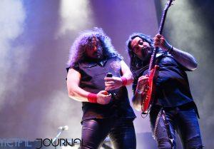 warcry - leyendas del rock 2019 metal journal pic 1