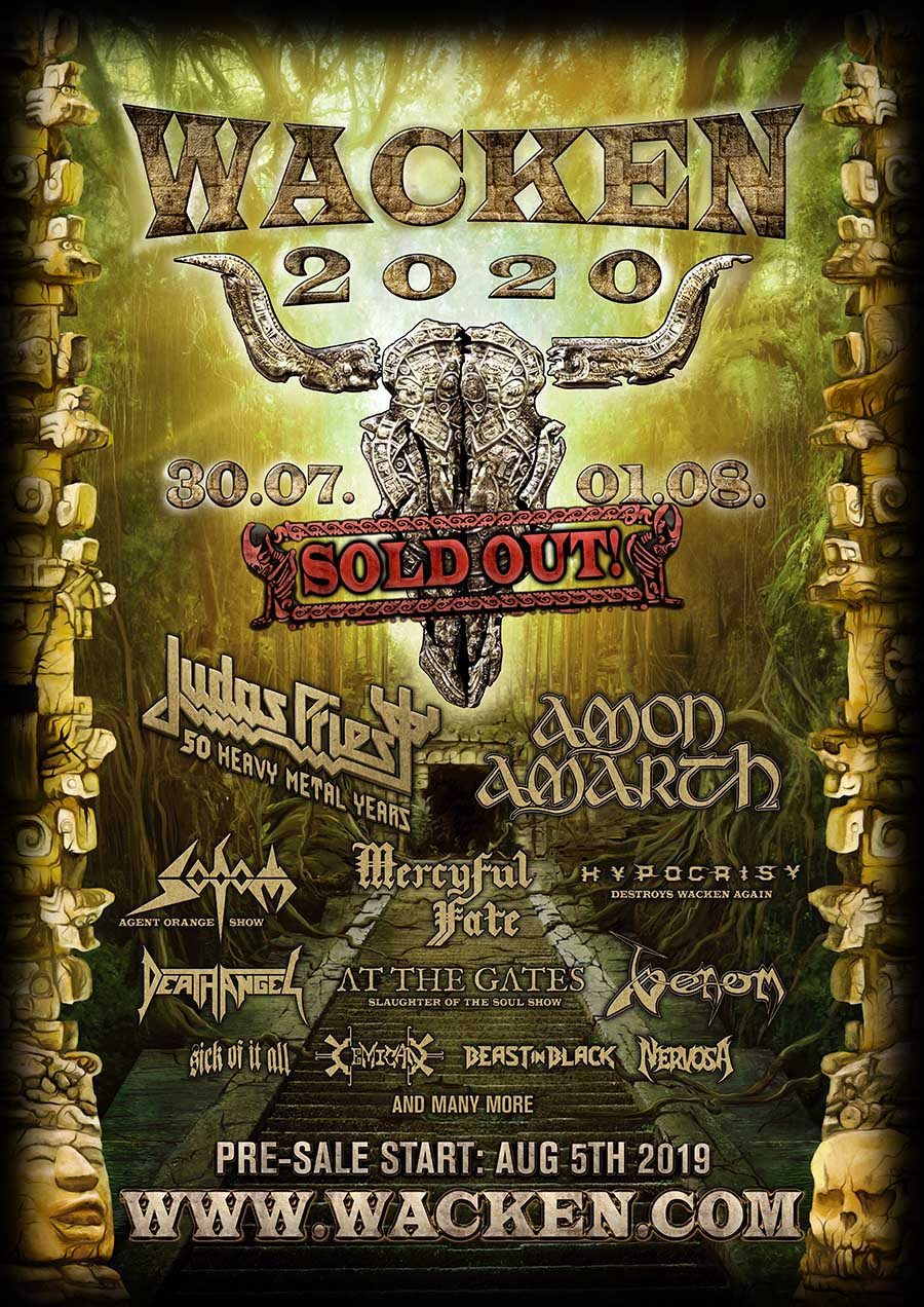 woa20_poster_A1_bands_001_sold-out2