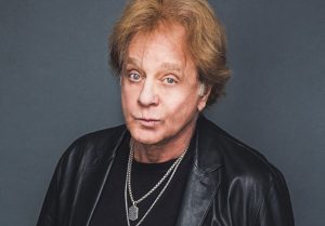 eddie money pic 1