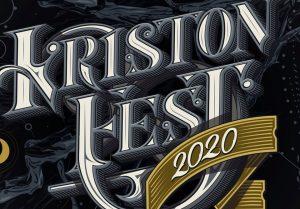 kristonfest 2020 pic 1