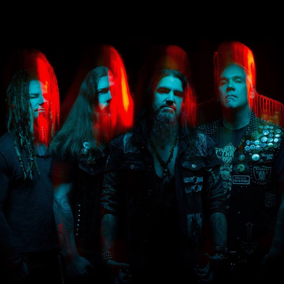 machine head 2019 pic 1