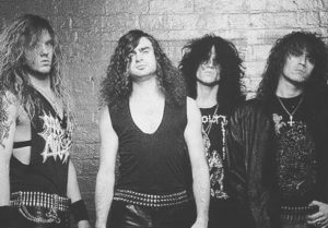 morbid angel pic 1