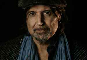phil campbell pic 1
