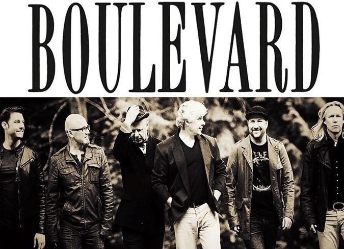 boulevard pic 1