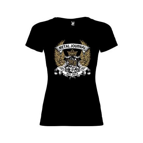 camiseta jamaica MJ
