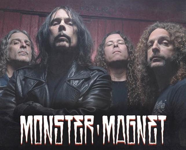 monster magnet pic 1