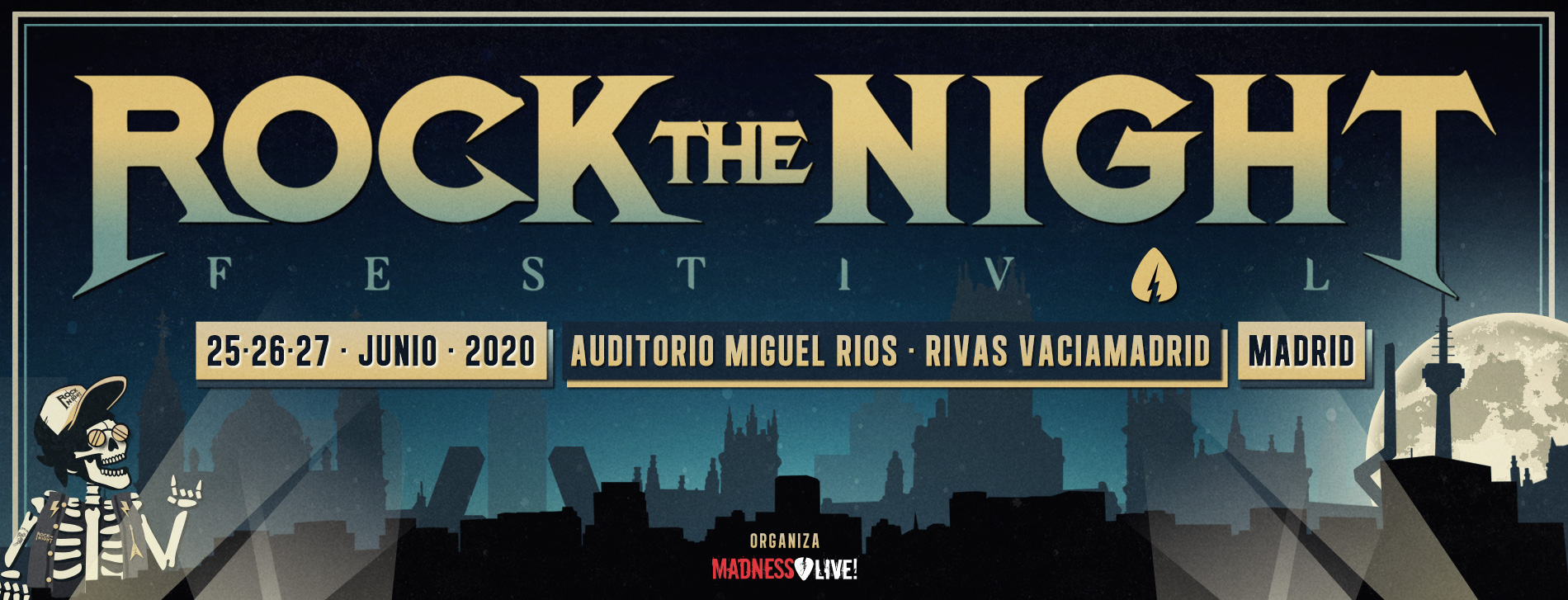 rockthenightfestival-header-2020