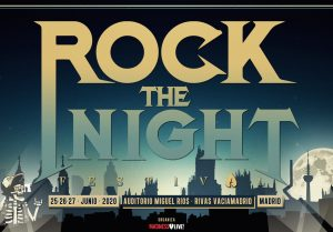 rockthenightfestival-post-2020