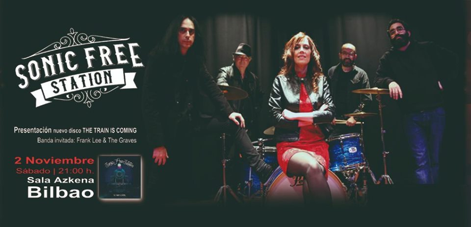 sonic free entrada
