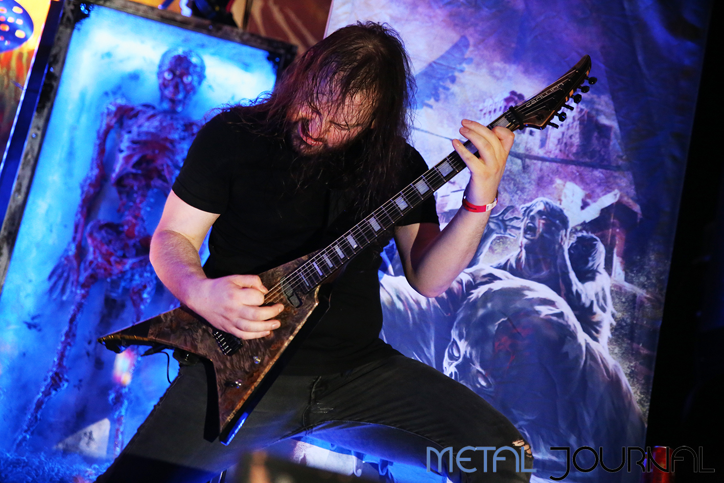 aborted - metal journal 2019 pic 1