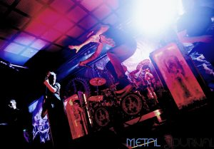 aborted - metal journal 2019 pic 3