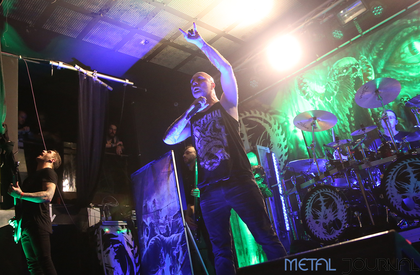 aborted - metal journal 2019 pic 4