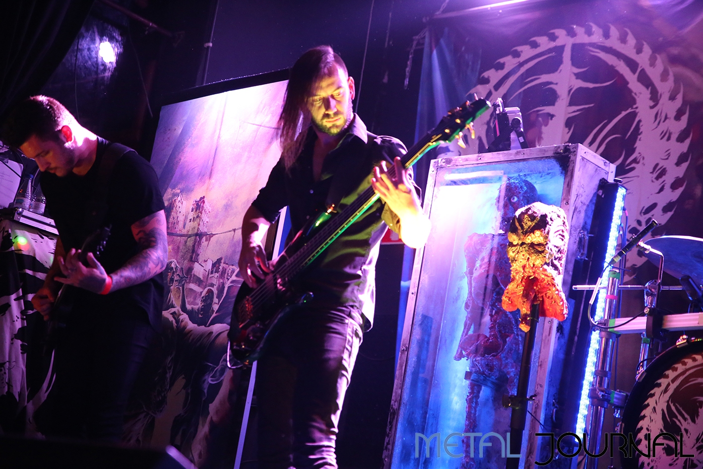 aborted - metal journal 2019 pic 6