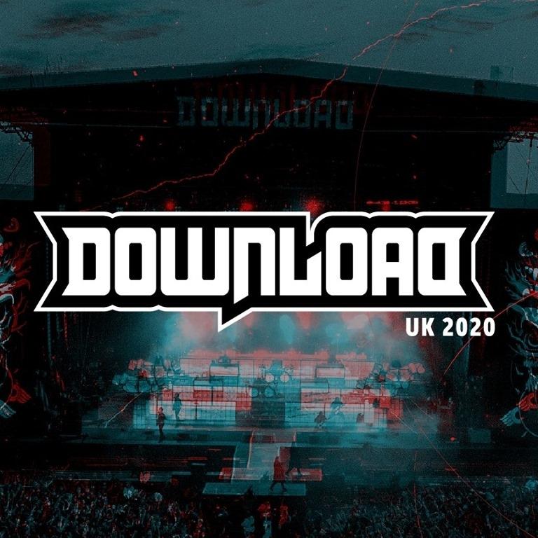 donwload uk 2020 pic 1