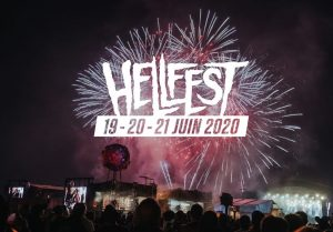 hellfest 2020 pic 5
