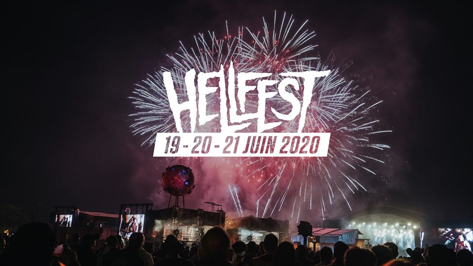 hellfest 2020 pic 5