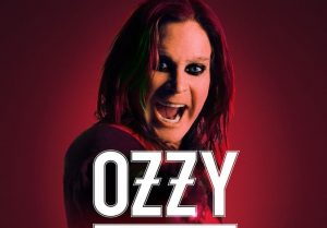 ozzy 2020 pic 1