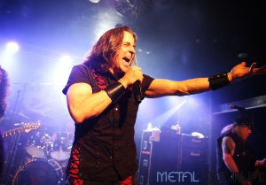 riot v - metal journal 2019 pic 1