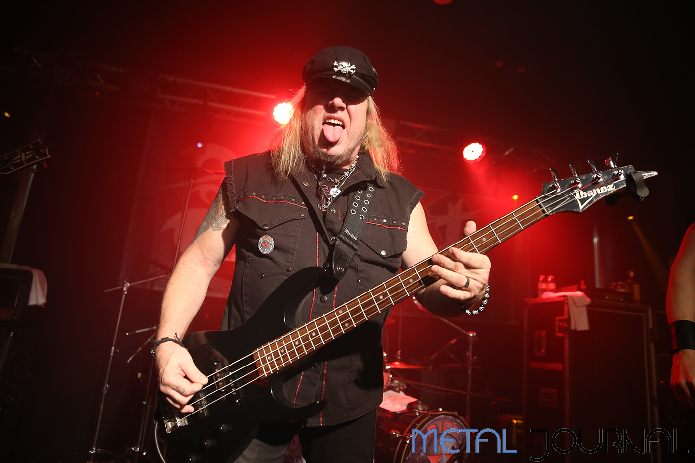 riot v - metal journal 2019 pic 14