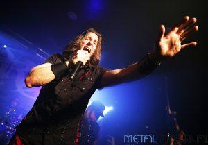 riot v - metal journal 2019 pic 2