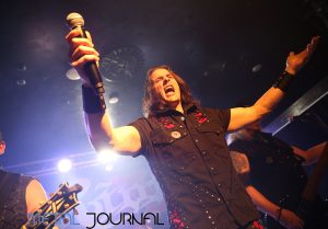 riot v - metal journal 2019 pic 5